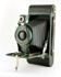 Kodak Rainbow Hawk-Eye n�2A Folding