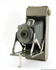 Kodak N� 1A Pocket Kodak Series II