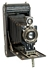 Kodak n�2C Autographic Junior