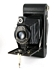Kodak n�2A folding Hawk-Eye