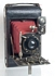 Kodak n�3 Flush-Back