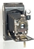Kodak n�3 Folding Pocket Kodak