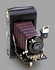Kodak Folding Pocket n�3