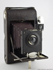 Kodak N�3 Folding Pocket