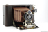 Kodak N�4 Folding Hawk-Eye