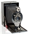 Kodak n�2 Film-Pack Hawk-Eye