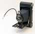 Kodak n�2 Folding Hawkeye