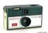 Kodak Hawkeye R4