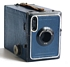 Kodak Portrait Brownie N�2