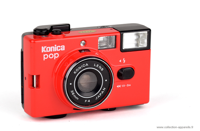 http://www.collection-appareils.fr/konica/images/Konica_Pop_Rouge.jpg
