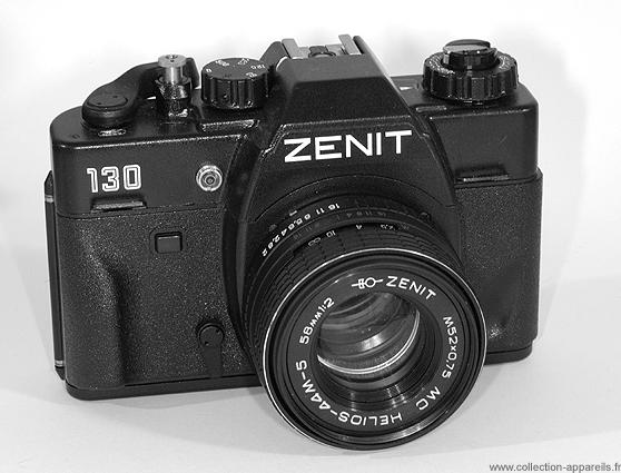 Compter en image - Page 6 Zenit_130
