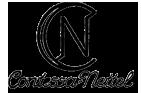Contessa-Nettel