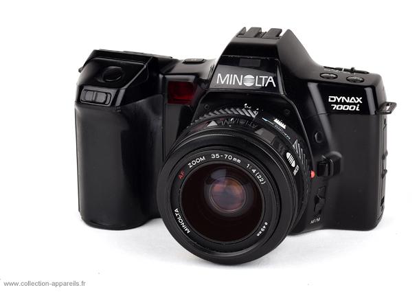 logiciel montage photo professionnel payant G7P5r9o