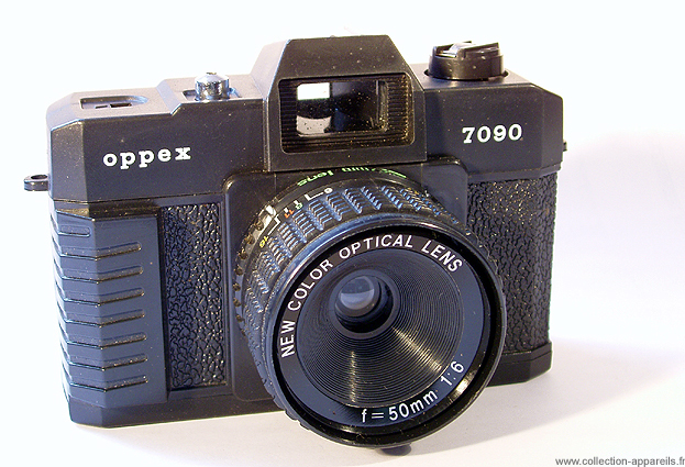 El juego de las imagenes-http://www.collection-appareils.fr/nanars/images/Oppex_7090.jpg