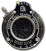 Kodak Ball Bearing