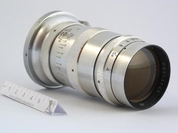 Krasnogorsk Jupiter-11