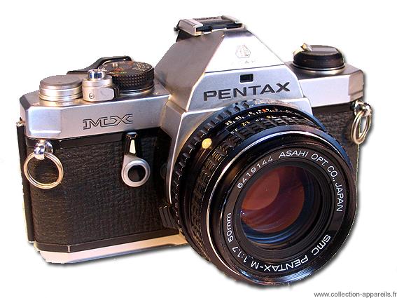 pentax_mx_chrome.jpg