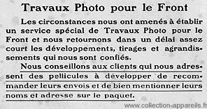 Photo-Plait