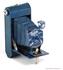 Utility Mfg Falcon Standard