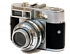 Voigtlander Vitomatic IIa 