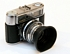 Voigtlander Vitomatic IIb