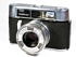 Voigtlander Dynamatic II
