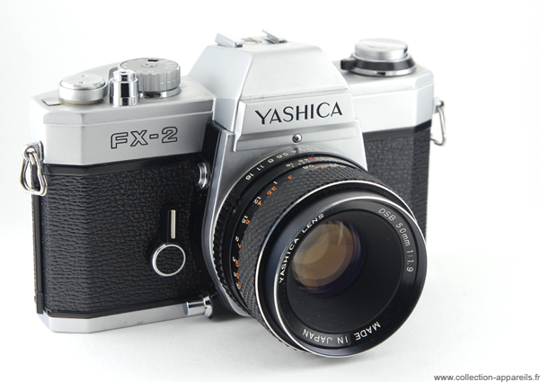 http://www.collection-appareils.fr/yashica/images/yashica_fx2.jpg