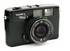 Yashica ME1
