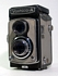 Yashica A