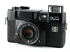 Yashica Auto-Focus