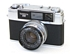 Yashica EE