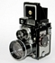 Yashica 44 LM