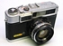 Yashica M