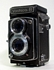 Yashica B