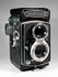 Yashica C