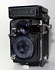 Yashica E