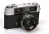 Yashica J