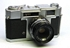 Yashica YK