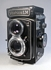 Yashica LM
